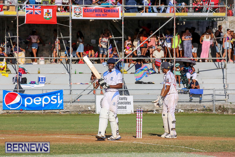 Cup-Match-Day-2-Bermuda-July-29-2016-159