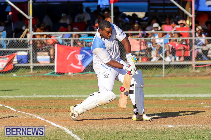 Cup-Match-Day-2-Bermuda-July-29-2016-161