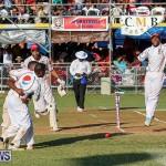 Cup Match Day 2 Bermuda, July 29 2016-164