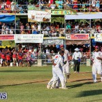 Cup Match Day 2 Bermuda, July 29 2016-165