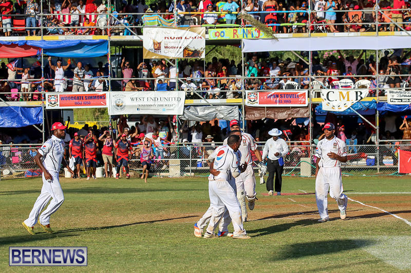 Cup-Match-Day-2-Bermuda-July-29-2016-165