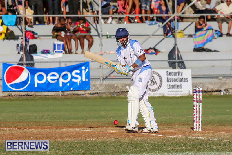 Cup-Match-Day-2-Bermuda-July-29-2016-166