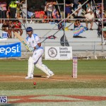 Cup Match Day 2 Bermuda, July 29 2016-167
