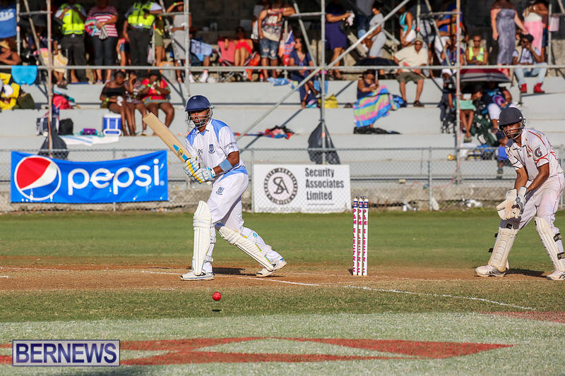 Cup-Match-Day-2-Bermuda-July-29-2016-167