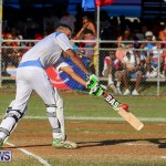 Cup Match Day 2 Bermuda, July 29 2016-168