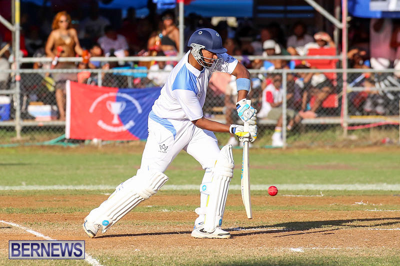 Cup-Match-Day-2-Bermuda-July-29-2016-171