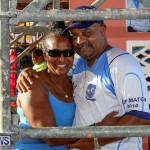 Cup Match Day 2 Bermuda, July 29 2016-173