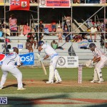 Cup Match Day 2 Bermuda, July 29 2016-174