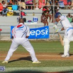 Cup Match Day 2 Bermuda, July 29 2016-175