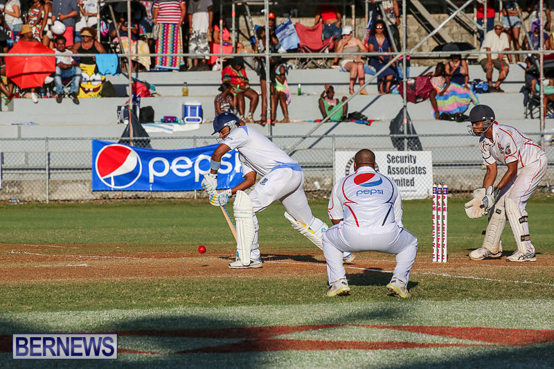 Cup-Match-Day-2-Bermuda-July-29-2016-177