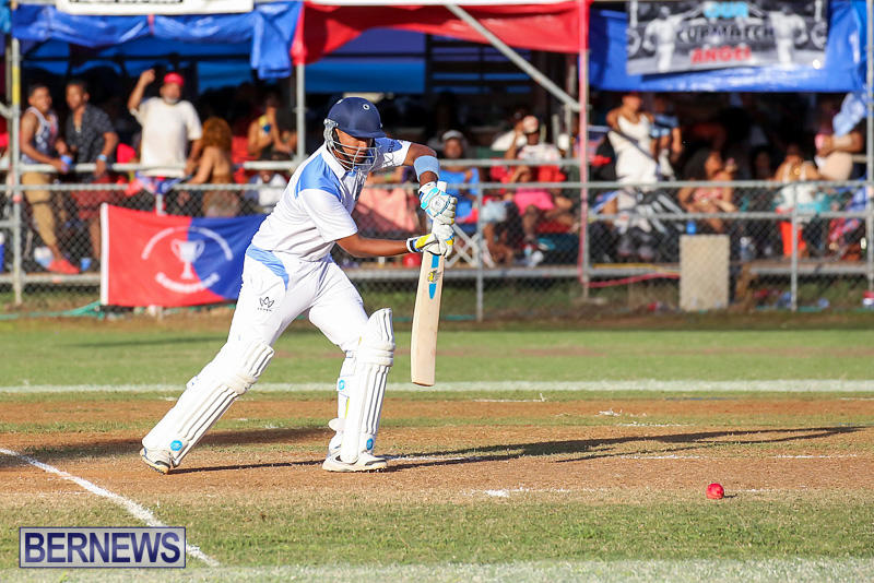 Cup-Match-Day-2-Bermuda-July-29-2016-178