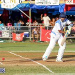 Cup Match Day 2 Bermuda, July 29 2016-180