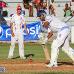 Cup Match Day 2 Bermuda, July 29 2016-181