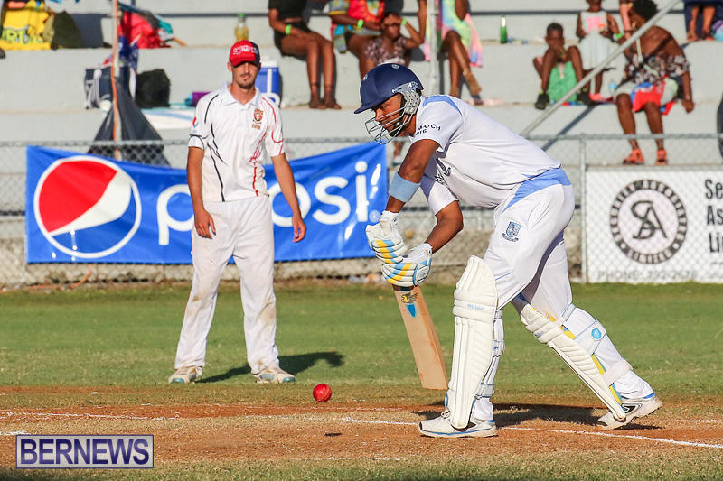 Cup-Match-Day-2-Bermuda-July-29-2016-181