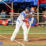 Cup Match Day 2 Bermuda, July 29 2016-183