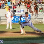 Cup Match Day 2 Bermuda, July 29 2016-184