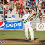 Cup Match Day 2 Bermuda, July 29 2016-185