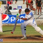 Cup Match Day 2 Bermuda, July 29 2016-186