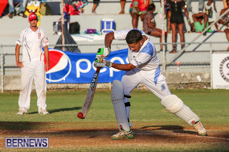 Cup-Match-Day-2-Bermuda-July-29-2016-186