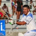 Cup Match Day 2 Bermuda, July 29 2016-188