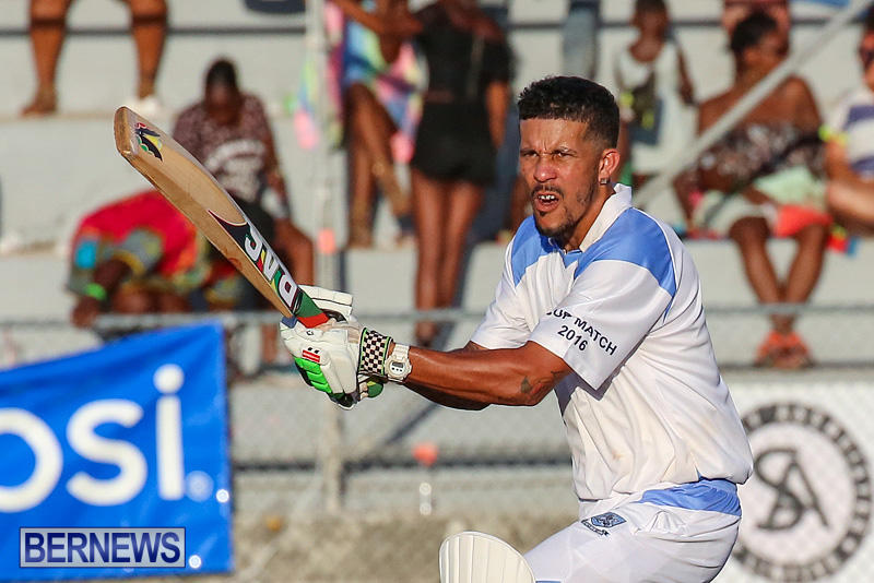 Cup-Match-Day-2-Bermuda-July-29-2016-188