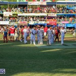 Cup Match Day 2 Bermuda, July 29 2016-194