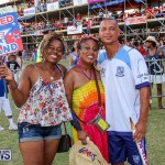 Cup Match Day 2 Bermuda, July 29 2016-198