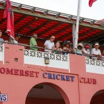 Cup Match Day 2 Bermuda, July 29 2016-202