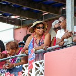 Cup Match Day 2 Bermuda, July 29 2016-210
