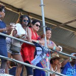 Cup Match Day 2 Bermuda, July 29 2016-212