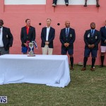Cup Match Day 2 Bermuda, July 29 2016-219
