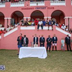 Cup Match Day 2 Bermuda, July 29 2016-222