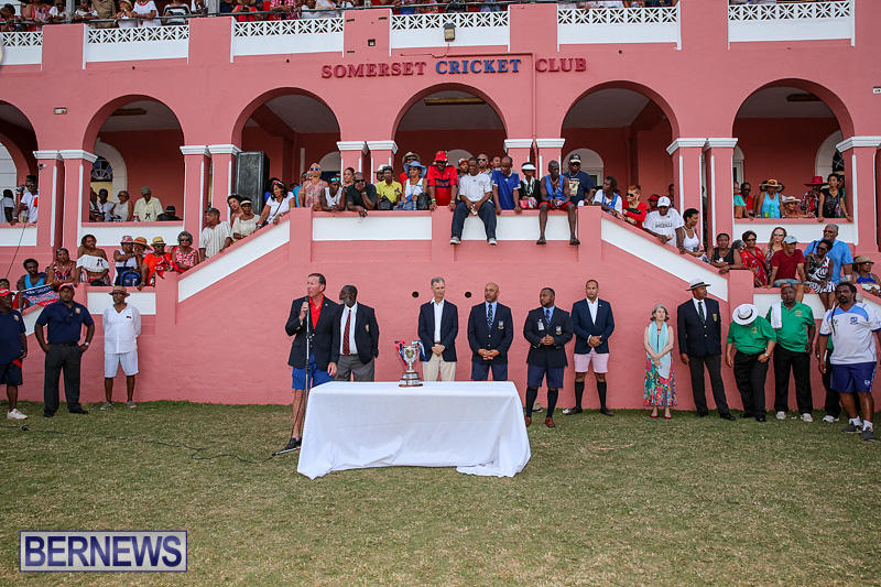Cup-Match-Day-2-Bermuda-July-29-2016-222