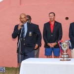 Cup Match Day 2 Bermuda, July 29 2016-223