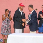 Cup Match Day 2 Bermuda, July 29 2016-233