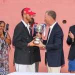 Cup Match Day 2 Bermuda, July 29 2016-234