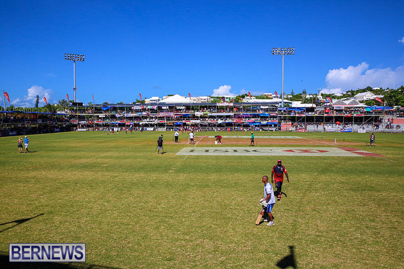 Cup-Match-Day-2-Bermuda-July-29-2016-31