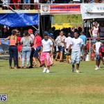 Cup Match Day 2 Bermuda, July 29 2016-36