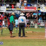 Cup Match Day 2 Bermuda, July 29 2016-37