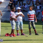 Cup Match Day 2 Bermuda, July 29 2016-38