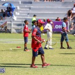 Cup Match Day 2 Bermuda, July 29 2016-39