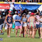Cup Match Day 2 Bermuda, July 29 2016-41