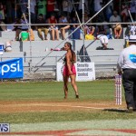 Cup Match Day 2 Bermuda, July 29 2016-44