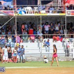 Cup Match Day 2 Bermuda, July 29 2016-45