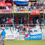 Cup Match Day 2 Bermuda, July 29 2016-46