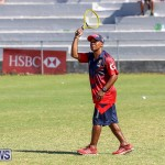 Cup Match Day 2 Bermuda, July 29 2016-49