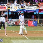 Cup Match Day 2 Bermuda, July 29 2016-54