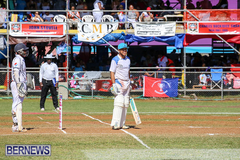 Cup-Match-Day-2-Bermuda-July-29-2016-54