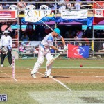 Cup Match Day 2 Bermuda, July 29 2016-55