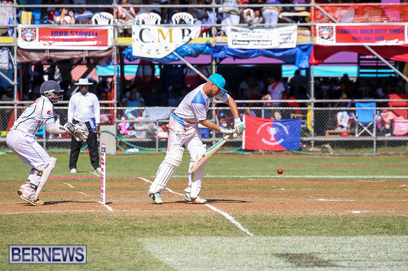 Cup-Match-Day-2-Bermuda-July-29-2016-55